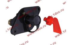 Выключатель массы SH F3000 фото Россия
