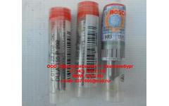 Распылитель DLLA155P202 SH 410 л.с. фото Россия