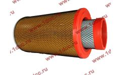 Фильтр воздушный (KW2440) WD10 SH фото Россия