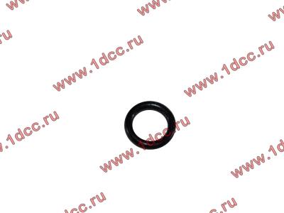 Кольцо уплотнительное форсунки резиновое малое H3 HOWO (ХОВО) VG1540080095