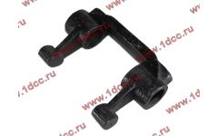Вилка выжимного подшипника 420 H2/H3 фото Россия
