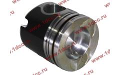 Поршень D=126 G2-II CDM 855 фото Россия