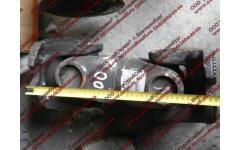 Вал карданный от коробки к раздатке L-400, 6х6 SH фото Россия