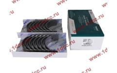 Вкладыши коренные WD618 (комплект) SH фото Россия