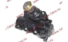 Гидроусилитель руля (ГУР) SH фото Россия