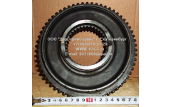 Ступица синхронизации повышенной/пониженной передач КПП ZF 5S-150GP H 2159333002