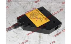 Клапан ограничения подъема кузова YJL60810 SH фото Россия