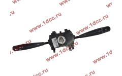 Переключатель подрулевой DF-3251 4181 4251 фото Россия