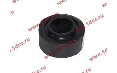 Подушка двигателя (1001240-К2200) DF фото Россия