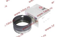 Кольца поршневые 310-375 л.с.DF фото Россия