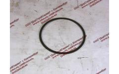 Шайба втулки балансира регулировочная 1мм H2/H3 фото Россия