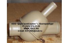 Термостат неразборный (75 градусов) CDM 833