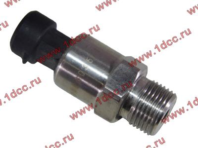 Датчик давления масла H3 HOWO (ХОВО) VG1540090035/1
