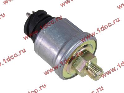 Датчик давления тормозной системы SH SHAANXI / Shacman (ШАНКСИ / Шакман) 81.27421.0151 фото 1 Россия
