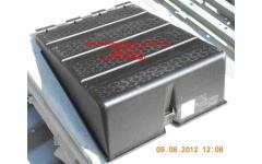Крышка аккумулятора SH F3000 фото Россия