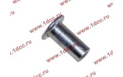 Заклепка алюминиевая 10х24 H2/H3 фото Россия