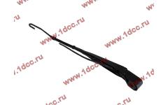 Поводок щетки стеклоочистителя H2/H3 фото Россия