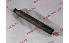 Форсунка 482KBEL132P110 (336,371л.с. Распыл. 203) H2 фото Россия