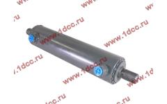 Цилиндр поворота второй оси большой (D-85, L-380, M30х1,5) H фото Россия