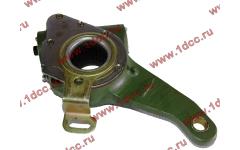 Трещетка тормозная передняя SH автоматическая фото Россия