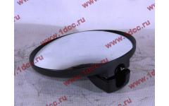Зеркало сферическое (круглое) SH F3000 фото Россия