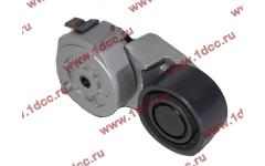 Ролик натяжной WP10 SH F3000 фото Россия