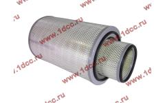 Фильтр воздушный (K2640) CDM855,856 фото Россия