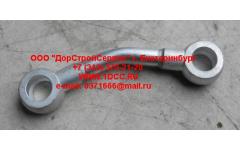 Трубка масляного насоса KПП HW18709 фото Россия