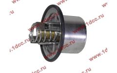Термостат (вкладыш) 71 градус H фото Россия