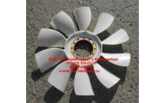 Вентилятор d-670 SH WP12 фото Россия