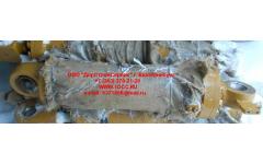 Гидроцилиндр ковша (LG50F.07100A) CDM 855 фото Россия