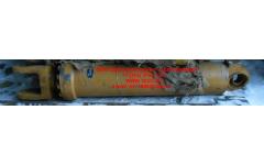 Гидроцилиндр стрелы (LG50F.07200A) CDM 855 фото Россия
