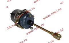Энергоаккумулятор (универсальный, с длинным штоком, резьба М22) H/SH/C фото Россия