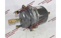 Энергоаккумулятор (универсальный, с коротким штоком, резьба М16) H/SH/C фото Россия