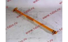 Трубка возврата масла с турбины SH фото Россия