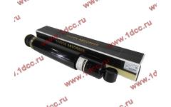 Амортизатор основной 1-ой оси SH F3000 CREATEK фото Россия