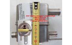 Теплообменник (ДВС TD226) CDM 833 фото Россия