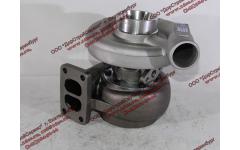 Турбина (Турбокомпрессор) CDM 833