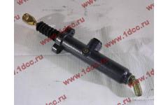 ГЦС (главный цилиндр сцепления) F J6 фото Россия
