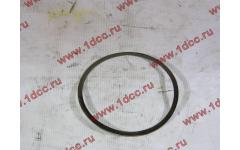 Шайба втулки балансира регулировочная 0,6мм H2/H3 фото Россия