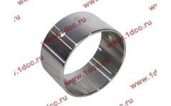 Втулка балансира D=120 d=110 L=59,5 H3 фото Россия