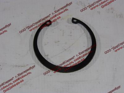 Кольцо стопорное d- 52 крестовины карданного вала H HOWO (ХОВО) 26013314063 фото 1 Россия