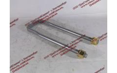 Стремянка передняя с гайками L=360 М18 SH