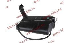 Бачок омывателя с моторчиком A7 фото Россия