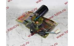 Моторчик стеклоочистителя с кронштейном F для самосвалов фото Россия