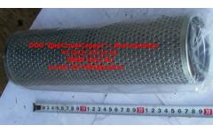 Фильтр-элемент ГМП CDM 855 фото Россия