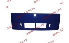 Капот C синий фото Россия