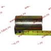 Втулка металлическая стойки заднего стабилизатора (для фторопластовых втулок) H2/H3 HOWO (ХОВО) 199100680037 фото 2 Россия