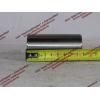 Втулка пальца передней рессоры металл H2/H3 HOWO (ХОВО) WG9000520078 фото 2 Россия