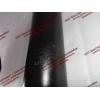 Амортизатор основной 2-ой оси 8х4 SH F3000 SHAANXI / Shacman (ШАНКСИ / Шакман) DZ95259680013 фото 2 Россия